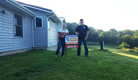 29735 Townhall Dr Eagle Township Wi 53573 SOLD, Buyers Broker