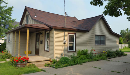 560 Jewett St, Platteville Wi 53818, Buyers Broker